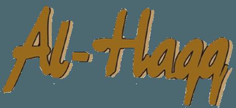Al Haqq Magazine